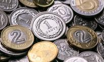 Inflacja we wrześniu poniżej 2 procent