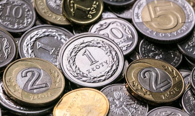 Najlepsze konta oszczędnościowe – sierpień 2017 [Ranking Bankier.pl]