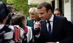 Francja wyśle trzylatki do szkoły