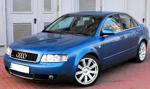 Rosja: Firmy motoryzacyjne wstrzymują sprzedaż