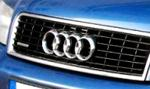 Audi: za 10 lat co czwarte nasze auto będzie elektrykiem
