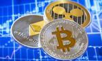 Czy wykopanie wirtualnej waluty stanowi przychód podatkowy?