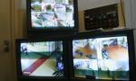 Przez RODO szkolny monitoring stał się nielegalny