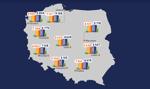Ceny ofertowe mieszkań – październik 2018 [Raport Bankier.pl]