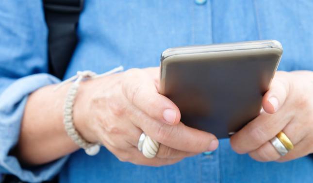 Smartfony przejmują obowiązki innych sprzętów