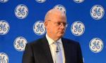 Sądny dzień dla milionów akcjonariuszy General Electric