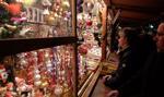 Jarmarki bożonarodzeniowe w Europie: uwaga na sztuczki sprzedawców