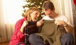 Sprzedawcy już startują z sezonem świątecznym