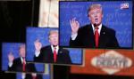 Trump zebrał rekordową kwotę na kampanię wyborczą