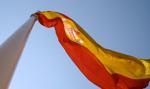 Hiszpański rząd z optymizmem o gospodarce
