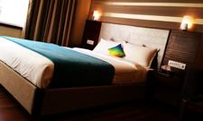 Hotelarze: Sytuacja jest dramatyczna, pomoc finansowa do nas nie trafiła
