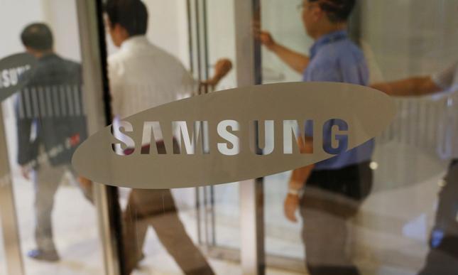 Samsung dostał zgodę na testy samochodów autonomicznych