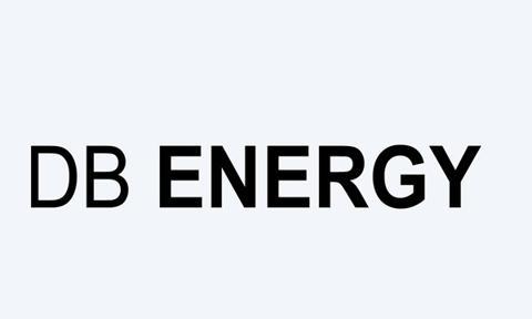 DB Energy ma umowę ws. finansowania projektów w modelu ESCO