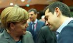 Grecja z nadzieją o porozumieniu z pożyczkodawcami, Merkel ostrożna