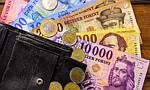 Węgry już podnoszą stopy procentowe, by tłumić inflację. NBP woli czekać