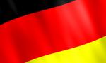 Zatrudnienie w Niemczech. W jakim języku dostaniesz umowę o pracę?