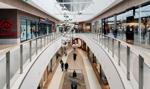 Mocne spadki sprzedaży w sklepach