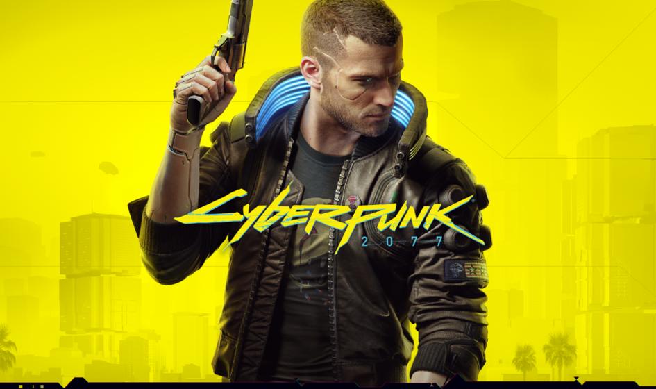 """Dlaczego premiera gry """"Cyberpunk 2077"""" jest tak ważna? Tłumaczymy"""