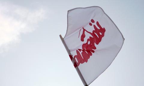 Solidarność z fabryk FCA domaga się podwyżek