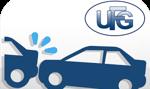 Na wakacje weź aplikację UFG