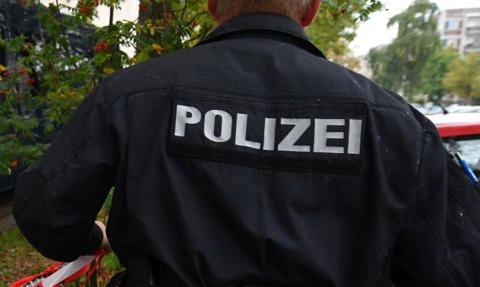 Niemcy: sądy niechętne karaniu policjantów łamiących prawo