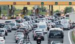 Kukiz'15 chce likwidacji akcyzy na samochody