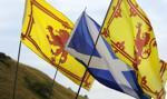 Szkoci będą emitować własne obligacje dłużne