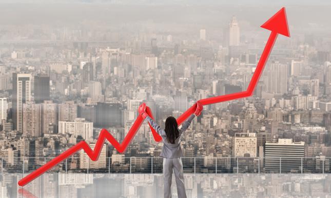 Polska szóstym rynkiem leasingu w Europie