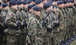 MON: transseksualizm nie będzie przeszkodą, by służyć w wojsku