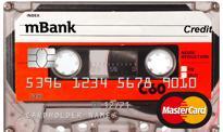 Karta płatnicza z własnym zdjęciem - tylko w pięciu bankach