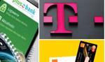 Konto bankowe w telekomie – czy na tym da się zarobić?