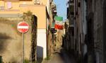 """""""Przedłużenie stanu kryzysowego we Włoszech jest niezbędne"""""""