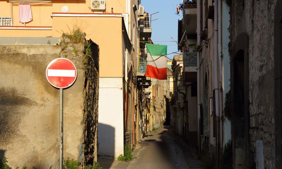 Włochy luzują restrykcje. Dwie trzecie ludności w białej strefie bez godziny policyjnej