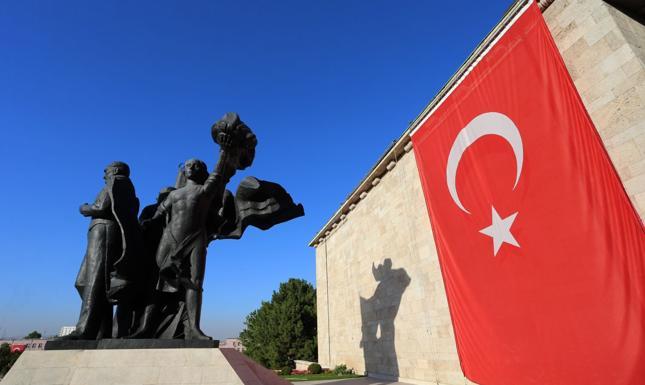 Niemcy: rząd wyklucza otwarcie obecnie nowych negocjacji z Turcją