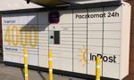 Alibaba szykuje konkurencję dla paczkomatów Inpostu w Polsce?