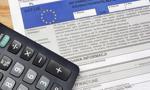 Spółka pyta, czy polskie przepisy o VAT są zgodne z prawem unijnym