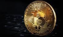 Miłośnicy złota wybierają bitcoina?