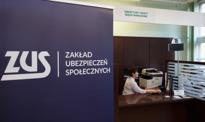 GUS pokazał ukryty dług Polski