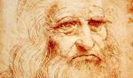Włoscy badacze chcą dotrzeć do DNA Leonarda da Vinci