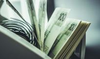 Rząd planuje emisję nowych obligacji dla inwestorów indywidualnych