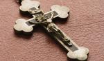 MEN nie planuje obecnie zmian dot. organizacji nauczania etyki i religii