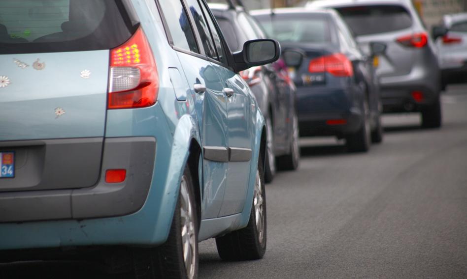 Czechy biorą na celownik transport samochodowy i podnoszą opłaty