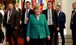 Merkel: Porozumienie ws. migracji