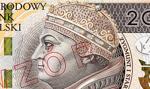 Nowy banknot 200-złotowy trafi w piątek do obiegu