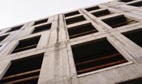 BIK: mniej chętnych na hipoteki w listopadzie