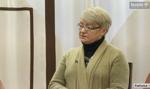 Henryka Bochniarz wiceprezydentem BUSINESSEUROPE