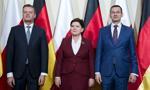 Rząd dopłaci Mercedesowi 18,7 mln euro na budowę fabryki w Jaworze