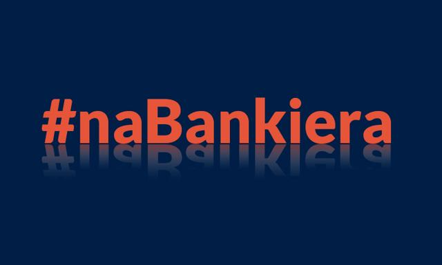 #naBankiera: Petrolinvest, tanie bilety, tajne saldo czy turystyka halal?