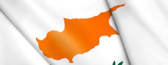 cypr obniżka ratingu