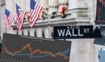 4000 punktów na S&P500, czyli jak Wall Street zostawiła polską giełdę w tyle